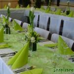 Inspirace,,výzdoba,svatba,svatební tabule,výzdoba stolů,výroba,tvoření,svatební šaty,svatební tvoření,vánoce,šití,nevěsta,levně,levné,,výzdoba,svatba,svatební tabule,výzdoba stolů,výroba,tvoření,svatební šaty,svatební tvoření,vánoce,šití,nevěsta,levně,levné,,výzdoba,svatba,svatební tabule,výzdoba stolů,výroba,tvoření,svatební šaty,svatební tvoření,vánoce,šití,nevěsta,levně,levné,