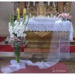 Inspirace,,výzdoba,svatba,svatební tabule,výzdoba stolů,výroba,tvoření,svatební šaty,svatební tvoření,vánoce,šití,nevěsta,levně,levné,,výzdoba,svatba,svatební tabule,výzdoba stolů,výroba,tvoření,svatební šaty,svatební tvoření,vánoce,šití,nevěsta,levně,levné,