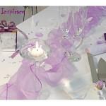 Inspirace,,výzdoba,svatba,svatební tabule,výzdoba stolů,výroba,tvoření,svatební šaty,svatební tvoření,vánoce,šití,nevěsta,levně,levné,,výzdoba,svatba,svatební tabule,výzdoba stolů,výroba,tvoření,svatební šaty,svatební tvoření,vánoce,šití,nevěsta,levně,levné,,výzdoba,svatba,svatební tabule,výzdoba stolů,výroba,tvoření,svatební šaty,svatební tvoření,vánoce,šití,nevěsta,levně,levné,,výzdoba,svatba,svatební tabule,výzdoba stolů,výroba,tvoření,svatební šaty,svatební tvoření,vánoce,šití,nevěsta,levně,levné,