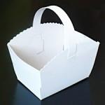 Košíček na koláčky bílý,Košíček na koláčky bílý,Košíček na koláčky bílý,Košíček na koláčky bílý,Košíček na koláčky bílý,Košíček na koláčky bílý,Košíček na koláčky bílýKošíček na koláčky bílý (2),Košíček na koláčky bílý,Krabička na výslužku s ouškem,výslužka,koláčky,dort,svatba,svatební výslužka,cukrový,svatební cukrový,svatba,hosté,svatební dárky,pečení,svatební dort,levnéKošíček na koláčky bílý,Krabička na výslužku s ouškem,výslužka,koláčky,dort,svatba,svatební výslužka,cukrový,svatební cukrový,svatba,hosté,svatební dárky,pečení,svatební dort,levnéKošíček na koláčky bílý,Krabička na výslužku s ouškem,výslužka,koláčky,dort,svatba,svatební výslužka,cukrový,svatební cukrový,svatba,hosté,svatební dárky,pečení,svatební dort,levnéKošíček na koláčky bílý,Krabička na výslužku s ouškem,výslužka,koláčky,dort,svatba,svatební výslužka,cukrový,svatební cukrový,svatba,hosté,svatební dárky,pečení,svatební dort,levnéKošíček na koláčky bílý,Krabička na výslužku s ouškem,výslužka,koláčky,dort,svatba,svatební výslužka,cukrový,svatební cukrový,svatba,hosté,svatební dárky,pečení,svatební dort,levnéKošíček na koláčky bílý,Krabička na výslužku s ouškem,výslužka,koláčky,dort,svatba,svatební výslužka,cukrový,svatební cukrový,svatba,hosté,svatební dárky,pečení,svatební dort,levnéKošíček na koláčky bílý,Krabička na výslužku s ouškem,výslužka,koláčky,dort,svatba,svatební výslužka,cukrový,svatební cukrový,svatba,hosté,svatební dárky,pečení,svatební dort,levnéKošíček na koláčky bílý,Krabička na výslužku s ouškem,výslužka,koláčky,dort,svatba,svatební výslužka,cukrový,svatební cukrový,svatba,hosté,svatební dárky,pečení,svatební dort,levnéKošíček na koláčky bílý,Krabička na výslužku s ouškem,výslužka,koláčky,dort,svatba,svatební výslužka,cukrový,svatební cukrový,svatba,hosté,svatební dárky,pečení,svatební dort,levnéKošíček na koláčky bílý,Krabička na výslužku s ouškem,výslužka,koláčky,dort,svatba,svatební výslužka,cukrový,svatební cukrový,svatba,hosté,svatební dárky,pečení,svatební dort,levné