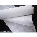 Vlizelín bílý 001 šíře 50cm,Vlizelín bílý 001 šíře 50cm,