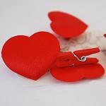 svatba,svatební,nevěsta,levně,levné,výzdoba,svatební výzdoba,svatební oznámení,svatební foto,svatební kolíček,kolíček,levný,Kolíček, 01 ,červené, srdíčko,svatba,svatební,nevěsta,levně,levné,výzdoba,svatební výzdoba,svatební oznámení,svatební foto,svatební kolíček,kolíček,levný,Kolíček, 01, červené ,srdíčko,svatba,svatební,nevěsta,levně,levné,výzdoba,svatební výzdoba,svatební oznámení,svatební foto,svatební kolíček,kolíček,levný,Kolíček ,01, červené, srdíčko,Kolíček, 01 ,červené ,srdíčko,svatba,svatební,nevěsta,levně,levné,výzdoba,svatební výzdoba,svatební oznámení,svatební foto,svatební kolíček,kolíček,levný,Kolíček ,01, červené, srdíčko,svatba,svatební,nevěsta,levně,levné,výzdoba,svatební výzdoba,svatební oznámení,svatební foto,svatební kolíček,kolíček,levný,Kolíček 01 červené srdíčko,svatba,svatební,nevěsta,levně,levné,výzdoba,svatební výzdoba,svatební oznámení,svatební foto,svatební kolíček,kolíček,levný,Kolíček 01 červené srdíčko,Kolíček 01 červené srdíčko,svatba,svatební,nevěsta,levně,levné,výzdoba,svatební výzdoba,svatební oznámení,svatební foto,svatební kolíček,kolíček,levný,Kolíček 01 červené srdíčko,svatba,svatební,nevěsta,levně,levné,výzdoba,svatební výzdoba,svatební oznámení,svatební foto,svatební kolíček,kolíček,levný,Kolíček 01 červené srdíčko,svatba,svatební,nevěsta,levně,levné,výzdoba,svatební výzdoba,svatební oznámení,svatební foto,svatební kolíček,kolíček,levný,Kolíček 01 červené srdíčko,Kolíček 01 červené srdíčko,svatba,svatební,nevěsta,levně,levné,výzdoba,svatební výzdoba,svatební oznámení,svatební foto,svatební kolíček,kolíček,levný,Kolíček 01 červené srdíčko,svatba,svatební,nevěsta,levně,levné,výzdoba,svatební výzdoba,svatební oznámení,svatební foto,svatební kolíček,kolíček,levný,Kolíček 01 červené srdíčko,svatba,svatební,nevěsta,levně,levné,výzdoba,svatební výzdoba,svatební oznámení,svatební foto,svatební kolíček,kolíček,levný,