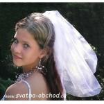 Krátký závojíček 35,Závoj bílý,dlouhý závoj,svatební závoj, závoj,jednoduchý závoj,svatební šaty, svatba,korunka,hřebínek,čelenka,svatební,účes,účes,svatba,Krátký závojíček 35,Závoj bílý,dlouhý závoj,svatební závoj, závoj,jednoduchý závoj,svatební šaty, svatba,korunka,hřebínek,čelenka,svatební,účes,účes,svatba,Krátký závojíček 35,Závoj bílý,dlouhý závoj,svatební závoj, závoj,jednoduchý závoj,svatební šaty, svatba,korunka,hřebínek,čelenka,svatební,účes,účes,svatba,Krátký závojíček 35,Závoj bílý,dlouhý závoj,svatební závoj, závoj,jednoduchý závoj,svatební šaty, svatba,korunka,hřebínek,čelenka,svatební,účes,účes,svatba,Krátký závojíček 35,Závoj bílý,dlouhý závoj,svatební závoj, závoj,jednoduchý závoj,svatební šaty, svatba,korunka,hřebínek,čelenka,svatební,účes,účes,svatba,