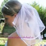 Závoj 35,Závoj bílý,dlouhý závoj,svatební závoj,závoj,jednoduchý závoj,svatební šaty,svatba,levně,svatební,účes,účes,levné,svatba,svatba,nevěsta,ženich,Závoj 35,Závoj bílý,dlouhý závoj,svatební závoj,závoj,jednoduchý závoj,svatební šaty,svatba,levně,svatební,účes,účes,levné,svatba,svatba,nevěsta,ženich,Závoj 35,Závoj bílý,dlouhý závoj,svatební závoj,závoj,jednoduchý závoj,svatební šaty,svatba,levně,svatební,účes,účes,levné,svatba,svatba,nevěsta,ženich,Závoj 35,Závoj bílý,dlouhý závoj,svatební závoj,závoj,jednoduchý závoj,svatební šaty,svatba,levně,svatební,účes,účes,levné,svatba,svatba,nevěsta,ženich,Závoj 35,Závoj bílý,dlouhý závoj,svatební závoj,závoj,jednoduchý závoj,svatební šaty,svatba,levně,svatební,účes,účes,levné,svatba,svatba,nevěsta,ženich,Závoj 35,Závoj bílý,dlouhý závoj,svatební závoj,závoj,jednoduchý závoj,svatební šaty,svatba,levně,svatební,účes,účes,levné,svatba,svatba,nevěsta,ženich,Závoj 35,Závoj bílý,dlouhý závoj,svatební závoj,závoj,jednoduchý závoj,svatební šaty,svatba,levně,svatební,účes,účes,levné,svatba,svatba,nevěsta,ženich,Závoj 35,Závoj bílý,dlouhý závoj,svatební závoj,závoj,jednoduchý závoj,svatební šaty,svatba,levně,svatební,účes,účes,levné,svatba,svatba,nevěsta,ženich,