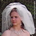 Krátký závoj 35cm,Závoj bílý,dlouhý závoj,svatební závoj,závoj,jednoduchý závoj,svatební šaty,svatba,korunka,levně,svatební,účes,účes,levné,svatba,nevěsta,Krátký závoj 35cm,Závoj bílý,dlouhý závoj,svatební závoj,závoj,jednoduchý závoj,svatební šaty,svatba,korunka,levně,svatební,účes,účes,levné,svatba,nevěsta,Krátký závoj 35cm,Závoj bílý,dlouhý závoj,svatební závoj,závoj,jednoduchý závoj,svatební šaty,svatba,korunka,levně,svatební,účes,účes,levné,svatba,nevěsta,Krátký závoj 35cm,Závoj bílý,dlouhý závoj,svatební závoj,závoj,jednoduchý závoj,svatební šaty,svatba,korunka,levně,svatební,účes,účes,levné,svatba,nevěsta,Krátký závoj 35cm,Závoj bílý,dlouhý závoj,svatební závoj,závoj,jednoduchý závoj,svatební šaty,svatba,korunka,levně,svatební,účes,účes,levné,svatba,nevěsta,Krátký závoj 35cm,Závoj bílý,dlouhý závoj,svatební závoj,závoj,jednoduchý závoj,svatební šaty,svatba,korunka,levně,svatební,účes,účes,levné,svatba,nevěsta,Krátký závoj 35cm,Závoj bílý,dlouhý závoj,svatební závoj,závoj,jednoduchý závoj,svatební šaty,svatba,korunka,levně,svatební,účes,účes,levné,svatba,nevěsta,