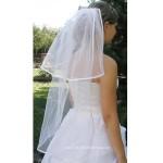 Závoj svatební 80cm,Závoj bílý,dlouhý závoj,svatební závoj, závoj,jednoduchý závoj,svatební šaty,svatba,korunka,svatební,účes,účes,levné,korunka,svatební,Závoj svatební 80cm,Závoj bílý,dlouhý závoj,svatební závoj, závoj,jednoduchý závoj,svatební šaty,svatba,korunka,svatební,účes,účes,levné,korunka,svatební,Závoj svatební 80cm,Závoj bílý,dlouhý závoj,svatební závoj, závoj,jednoduchý závoj,svatební šaty,svatba,korunka,svatební,účes,účes,levné,korunka,svatební,Závoj svatební 80cm,Závoj bílý,dlouhý závoj,svatební závoj, závoj,jednoduchý závoj,svatební šaty,svatba,korunka,svatební,účes,účes,levné,korunka,svatební,Závoj svatební 80cm,Závoj bílý,dlouhý závoj,svatební závoj, závoj,jednoduchý závoj,svatební šaty,svatba,korunka,svatební,účes,účes,levné,korunka,svatební,Závoj svatební 80cm,Závoj bílý,dlouhý závoj,svatební závoj, závoj,jednoduchý závoj,svatební šaty,svatba,korunka,svatební,účes,účes,levné,korunka,svatební,Závoj svatební 80cm,Závoj bílý,dlouhý závoj,svatební závoj, závoj,jednoduchý závoj,svatební šaty,svatba,korunka,svatební,účes,účes,levné,korunka,svatební,Závoj svatební 80cm,Závoj bílý,dlouhý závoj,svatební závoj, závoj,jednoduchý závoj,svatební šaty,svatba,korunka,svatební,účes,účes,levné,korunka,svatební,Závoj svatební 80cm,Závoj bílý,dlouhý závoj,svatební závoj, závoj,jednoduchý závoj,svatební šaty,svatba,korunka,svatební,účes,účes,levné,korunka,svatební,Závoj svatební 80cm,Závoj bílý,dlouhý závoj,svatební závoj, závoj,jednoduchý závoj,svatební šaty,svatba,korunka,svatební,účes,účes,levné,korunka,svatební,Závoj svatební 80cm,Závoj bílý,dlouhý závoj,svatební závoj, závoj,jednoduchý závoj,svatební šaty,svatba,korunka,svatební,účes,účes,levné,korunka,svatební,