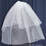 Závojíček 60cm,Závoj bílý,levně,svatební závoj, závoj,jednoduchý závoj,svatební šaty, svatba,korunka,hřebínek,čelenka,svatební,účes,účes,svatba,nevěsta,Závojíček 60cm,Závoj bílý,levně,svatební závoj, závoj,jednoduchý závoj,svatební šaty, svatba,korunka,hřebínek,čelenka,svatební,účes,účes,svatba,nevěsta,Závojíček 60cm,Závoj bílý,levně,svatební závoj, závoj,jednoduchý závoj,svatební šaty, svatba,korunka,hřebínek,čelenka,svatební,účes,účes,svatba,nevěsta,Závojíček 60cm,Závoj bílý,levně,svatební závoj, závoj,jednoduchý závoj,svatební šaty, svatba,korunka,hřebínek,čelenka,svatební,účes,účes,svatba,nevěsta,Závojíček 60cm,Závoj bílý,levně,svatební závoj, závoj,jednoduchý závoj,svatební šaty, svatba,korunka,hřebínek,čelenka,svatební,účes,účes,svatba,nevěsta,Závojíček 60cm,Závoj bílý,levně,svatební závoj, závoj,jednoduchý závoj,svatební šaty, svatba,korunka,hřebínek,čelenka,svatební,účes,účes,svatba,nevěsta,
