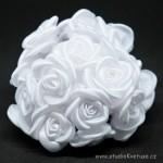 Kytičky bílé 01 (1)