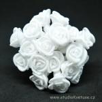 Kytičky bílé 01 (3)