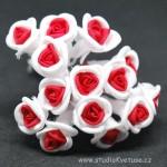 Kytičky bílo červené 06 (2)
