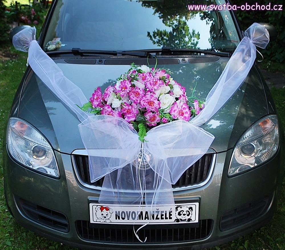 Kytice 15 fialovo bílá,svatební výzdoba,šerpa svatební,svatba,ozdoba na auta,růže,cylindr,přísavka,mašle,nevěsta,svatební ozdoby,ženich,levně,lilie,kytice,Kytice 15 fialovo bílá,svatební výzdoba,šerpa svatební,svatba,ozdoba na auta,růže,cylindr,přísavka,mašle,nevěsta,svatební ozdoby,ženich,levně,lilie,kytice,Kytice 15 fialovo bílá,svatební výzdoba,šerpa svatební,svatba,ozdoba na auta,růže,cylindr,přísavka,mašle,nevěsta,svatební ozdoby,ženich,levně,lilie,kytice,Kytice 15 fialovo bílá,svatební výzdoba,šerpa svatební,svatba,ozdoba na auta,růže,cylindr,přísavka,mašle,nevěsta,svatební ozdoby,ženich,levně,lilie,kytice,Kytice 15 fialovo bílá,svatební výzdoba,šerpa svatební,svatba,ozdoba na auta,růže,cylindr,přísavka,mašle,nevěsta,svatební ozdoby,ženich,levně,lilie,kytice,Kytice 15 fialovo bílá,svatební výzdoba,šerpa svatební,svatba,ozdoba na auta,růže,cylindr,přísavka,mašle,nevěsta,svatební ozdoby,ženich,levně,lilie,kytice,Kytice 15 fialovo bílá,svatební výzdoba,šerpa svatební,svatba,ozdoba na auta,růže,cylindr,přísavka,mašle,nevěsta,svatební ozdoby,ženich,levně,lilie,kytice,Kytice 15 fialovo bílá,svatební výzdoba,šerpa svatební,svatba,ozdoba na auta,růže,cylindr,přísavka,mašle,nevěsta,svatební ozdoby,ženich,levně,lilie,kytice,Kytice 15 fialovo bílá,svatební výzdoba,šerpa svatební,svatba,ozdoba na auta,růže,cylindr,přísavka,mašle,nevěsta,svatební ozdoby,ženich,levně,lilie,kytice,Kytice 15 fialovo bílá,svatební výzdoba,šerpa svatební,svatba,ozdoba na auta,růže,cylindr,přísavka,mašle,nevěsta,svatební ozdoby,ženich,levně,lilie,kytice,Kytice 15 fialová,svatební výzdoba,šerpa svatební,svatba,ozdoba na auta,růže,cylindr,přísavka,mašle,nevěsta,svatební ozdoby,ženich,levně,lilie,kytice,levně