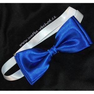 ,kapesníček,společenské pánské,manžetové knoflíčky,svatba,ples,svatební móda,kravata,levně,motýlek,pánský motýl,dětský motýl,,kapesníček,společenské pánské,manžetové knoflíčky,svatba,ples,svatební móda,kravata,levně,motýlek,pánský motýl,dětský motýl,,kapesníček,společenské pánské,manžetové knoflíčky,svatba,ples,svatební móda,kravata,levně,motýlek,pánský motýl,dětský motýl,,kapesníček,společenské pánské,manžetové knoflíčky,svatba,ples,svatební móda,kravata,levně,motýlek,pánský motýl,dětský motýl,,kapesníček,společenské pánské,manžetové knoflíčky,svatba,ples,svatební móda,kravata,levně,motýlek,pánský motýl,dětský motýl,,kapesníček,společenské pánské,manžetové knoflíčky,svatba,ples,svatební móda,kravata,levně,motýlek,pánský motýl,dětský motýl,,kapesníček,společenské pánské,manžetové knoflíčky,svatba,ples,svatební móda,kravata,levně,motýlek,pánský motýl,dětský motýl,,kapesníček,společenské pánské,manžetové knoflíčky,svatba,ples,svatební móda,kravata,levně,motýlek,pánský motýl,dětský motýl,,kapesníček,společenské pánské,manžetové knoflíčky,svatba,ples,svatební móda,kravata,levně,motýlek,pánský motýl,dětský motýl,,kapesníček,společenské pánské,manžetové knoflíčky,svatba,ples,svatební móda,kravata,levně,motýlek,pánský motýl,dětský motýl,Motýl pánský 04 modrý,kapesníček,společenské pánské,manžetové knoflíčky,svatba,ples,svatební móda,kravata,levně,motýlek,pánský motýl,dětský motýl,Motýl pánský 04 modrý,kapesníček,společenské pánské,manžetové knoflíčky,svatba,ples,svatební móda,kravata,levně,motýlek,pánský motýl,dětský motýl,Motýl pánský 04 modrý,kapesníček,společenské pánské,manžetové knoflíčky,svatba,ples,svatební móda,kravata,levně,motýlek,pánský motýl,dětský motýl,Motýl pánský 04 modrý,kapesníček,společenské pánské,manžetové knoflíčky,svatba,ples,svatební móda,kravata,levně,motýlek,pánský motýl,dětský motýl,Motýl pánský 04 modrý,kapesníček,společenské pánské,manžetové knoflíčky,svatba,ples,svatební móda,kravata,levně,motýlek,pánský motýl,dětský motýl,