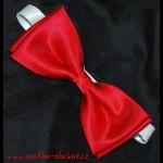 ,kapesníček,společenské pánské,manžetové knoflíčky,svatba,ples,svatební móda,kravata,levně,motýlek,pánský motýl,dětský motýl,levný,,kapesníček,společenské pánské,manžetové knoflíčky,svatba,ples,svatební móda,kravata,levně,motýlek,pánský motýl,dětský motýl,levný,,kapesníček,společenské pánské,manžetové knoflíčky,svatba,ples,svatební móda,kravata,levně,motýlek,pánský motýl,dětský motýl,levný,,kapesníček,společenské pánské,manžetové knoflíčky,svatba,ples,svatební móda,kravata,levně,motýlek,pánský motýl,dětský motýl,levný,,kapesníček,společenské pánské,manžetové knoflíčky,svatba,ples,svatební móda,kravata,levně,motýlek,pánský motýl,dětský motýl,levný,,kapesníček,společenské pánské,manžetové knoflíčky,svatba,ples,svatební móda,kravata,levně,motýlek,pánský motýl,dětský motýl,levný,,kapesníček,společenské pánské,manžetové knoflíčky,svatba,ples,svatební móda,kravata,levně,motýlek,pánský motýl,dětský motýl,levný,,kapesníček,společenské pánské,manžetové knoflíčky,svatba,ples,svatební móda,kravata,levně,motýlek,pánský motýl,dětský motýl,levný,,kapesníček,společenské pánské,manžetové knoflíčky,svatba,ples,svatební móda,kravata,levně,motýlek,pánský motýl,dětský motýl,levný,,kapesníček,společenské pánské,manžetové knoflíčky,svatba,ples,svatební móda,kravata,levně,motýlek,pánský motýl,dětský motýl,levný,,kapesníček,společenské pánské,manžetové knoflíčky,svatba,ples,svatební móda,kravata,levně,motýlek,pánský motýl,dětský motýl,levný,,kapesníček,společenské pánské,manžetové knoflíčky,svatba,ples,svatební móda,kravata,levně,motýlek,pánský motýl,dětský motýl,levný,,kapesníček,společenské pánské,manžetové knoflíčky,svatba,ples,svatební móda,kravata,levně,motýlek,pánský motýl,dětský motýl,levný,,kapesníček,společenské pánské,manžetové knoflíčky,svatba,ples,svatební móda,kravata,levně,motýlek,pánský motýl,dětský motýl,levný,,kapesníček,společenské pánské,manžetové knoflíčky,svatba,ples,svatební móda,kravata,levně,motýlek,pánský motýl,dětský motýl,levný,Motýl pánský 05 červený,Motýl pánsk