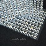 Nalepovací kameny 01 čiré (2),Nalepovací kameny 01 čiré,výzdoba,výroba,samolepicí,ozdobování,perličky,kameny,diamanty,krabičky na výslužky,aranžérské potřeby,výzdoba,svatba,levné,levně,Nalepovací kameny 01 čiré,výzdoba,výroba,samolepicí,ozdobování,perličky,kameny,diamanty,krabičky na výslužky,aranžérské potřeby,výzdoba,svatba,levné,levně,Nalepovací kameny 01 čiré,výzdoba,výroba,samolepicí,ozdobování,perličky,kameny,diamanty,krabičky na výslužky,aranžérské potřeby,výzdoba,svatba,levné,levně,Nalepovací kameny 01 čiré,výzdoba,výroba,samolepicí,ozdobování,perličky,kameny,diamanty,krabičky na výslužky,aranžérské potřeby,výzdoba,svatba,levné,levně,Nalepovací kameny 01 čiré,výzdoba,výroba,samolepicí,ozdobování,perličky,kameny,diamanty,krabičky na výslužky,aranžérské potřeby,výzdoba,svatba,levné,levně,Nalepovací kameny 01 čiré,výzdoba,výroba,samolepicí,ozdobování,perličky,kameny,diamanty,krabičky na výslužky,aranžérské potřeby,výzdoba,svatba,levné,levně,Nalepovací kameny 01 čiré,výzdoba,výroba,samolepicí,ozdobování,perličky,kameny,diamanty,krabičky na výslužky,aranžérské potřeby,výzdoba,svatba,levné,levně,Nalepovací kameny 01 čiré,výzdoba,výroba,samolepicí,ozdobování,perličky,kameny,diamanty,krabičky na výslužky,aranžérské potřeby,výzdoba,svatba,levné,levně,Nalepovací kameny 01 čiré,výzdoba,výroba,samolepicí,ozdobování,perličky,kameny,diamanty,krabičky na výslužky,aranžérské potřeby,výzdoba,svatba,levné,levně,Nalepovací kameny 01 čiré,výzdoba,výroba,samolepicí,ozdobování,perličky,kameny,diamanty,krabičky na výslužky,aranžérské potřeby,výzdoba,svatba,levné,levně,,výzdoba,výroba,samolepicí,ozdobování,perličky,kameny,diamanty,krabičky na výslužky,aranžérské potřeby,výzdoba,svatba,levné,levně,,výzdoba,výroba,samolepicí,ozdobování,perličky,kameny,diamanty,krabičky na výslužky,aranžérské potřeby,výzdoba,svatba,levné,levně,,výzdoba,výroba,samolepicí,ozdobování,perličky,kameny,diamanty,krabičky na výslužky,aranžérské potřeby,výzdoba,svatba,levné,levně,,výzdoba,výroba,samolepicí,ozd