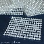 Nalepovací perličky 01 bílé (1),Nalepovací perličky 01 bílé,výzdoba,výroba,samolepicí,ozdobování,perličky,kameny,diamanty,krabičky na výslužky,svatba,svatební,nevěsta,svatební šaty,levné,Nalepovací perličky 01 bílé,výzdoba,výroba,samolepicí,ozdobování,perličky,kameny,diamanty,krabičky na výslužky,svatba,svatební,nevěsta,svatební šaty,levné,Nalepovací perličky 01 bílé,výzdoba,výroba,samolepicí,ozdobování,perličky,kameny,diamanty,krabičky na výslužky,svatba,svatební,nevěsta,svatební šaty,levné,Nalepovací perličky 01 bílé,výzdoba,výroba,samolepicí,ozdobování,perličky,kameny,diamanty,krabičky na výslužky,svatba,svatební,nevěsta,svatební šaty,levné,Nalepovací perličky 01 bílé,výzdoba,výroba,samolepicí,ozdobování,perličky,kameny,diamanty,krabičky na výslužky,svatba,svatební,nevěsta,svatební šaty,levné,Nalepovací perličky 01 bílé,výzdoba,výroba,samolepicí,ozdobování,perličky,kameny,diamanty,krabičky na výslužky,svatba,svatební,nevěsta,svatební šaty,levné,Nalepovací perličky 01 bílé,výzdoba,výroba,samolepicí,ozdobování,perličky,kameny,diamanty,krabičky na výslužky,svatba,svatební,nevěsta,svatební šaty,levné,Nalepovací perličky 01 bílé,výzdoba,výroba,samolepicí,ozdobování,perličky,kameny,diamanty,krabičky na výslužky,svatba,svatební,nevěsta,svatební šaty,levné,,výzdoba,výroba,samolepicí,ozdobování,perličky,kameny,diamanty,krabičky na výslužky,svatba,svatební,nevěsta,svatební šaty,levné,,výzdoba,výroba,samolepicí,ozdobování,perličky,kameny,diamanty,krabičky na výslužky,svatba,svatební,nevěsta,svatební šaty,levné,,výzdoba,výroba,samolepicí,ozdobování,perličky,kameny,diamanty,krabičky na výslužky,svatba,svatební,nevěsta,svatební šaty,levné,,výzdoba,výroba,samolepicí,ozdobování,perličky,kameny,diamanty,krabičky na výslužky,svatba,svatební,nevěsta,svatební šaty,levné,,výzdoba,výroba,samolepicí,ozdobování,perličky,kameny,diamanty,krabičky na výslužky,svatba,svatební,nevěsta,svatební šaty,levné,,výzdoba,výroba,samolepicí,ozdobování,perličky,kameny,diamanty,krabičky na výslužky,svat