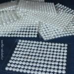 Nalepovací perličky 04 bílé,Nalepovací perličky 04 bílé,výzdoba,výroba,samolepicí,ozdobování,perličky,kameny,diamanty,krabičky na výslužky,svatba,svatební,nevěsta,svatební šaty,levné,Nalepovací perličky 04 bílé,výzdoba,výroba,samolepicí,ozdobování,perličky,kameny,diamanty,krabičky na výslužky,svatba,svatební,nevěsta,svatební šaty,levné,Nalepovací perličky 04 bílé,výzdoba,výroba,samolepicí,ozdobování,perličky,kameny,diamanty,krabičky na výslužky,svatba,svatební,nevěsta,svatební šaty,levné,Nalepovací perličky 04 bílé,výzdoba,výroba,samolepicí,ozdobování,perličky,kameny,diamanty,krabičky na výslužky,svatba,svatební,nevěsta,svatební šaty,levné,Nalepovací perličky 04 bílé,výzdoba,výroba,samolepicí,ozdobování,perličky,kameny,diamanty,krabičky na výslužky,svatba,svatební,nevěsta,svatební šaty,levné,Nalepovací perličky 04 bílé,výzdoba,výroba,samolepicí,ozdobování,perličky,kameny,diamanty,krabičky na výslužky,svatba,svatební,nevěsta,svatební šaty,levné,Nalepovací perličky 04 bílé,výzdoba,výroba,samolepicí,ozdobování,perličky,kameny,diamanty,krabičky na výslužky,svatba,svatební,nevěsta,svatební šaty,levné,Nalepovací perličky 04 bílé,výzdoba,výroba,samolepicí,ozdobování,perličky,kameny,diamanty,krabičky na výslužky,svatba,svatební,nevěsta,svatební šaty,levné,Nalepovací perličky 04 bílé,výzdoba,výroba,samolepicí,ozdobování,perličky,kameny,diamanty,krabičky na výslužky,svatba,svatební,nevěsta,svatební šaty,levné,Nalepovací perličky 04 bílé,výzdoba,výroba,samolepicí,ozdobování,perličky,kameny,diamanty,krabičky na výslužky,svatba,svatební,nevěsta,svatební šaty,levné,Nalepovací perličky 04 bílé,výzdoba,výroba,samolepicí,ozdobování,perličky,kameny,diamanty,krabičky na výslužky,svatba,svatební,nevěsta,svatební šaty,levné,Nalepovací perličky 04 bílé,výzdoba,výroba,samolepicí,ozdobování,perličky,kameny,diamanty,krabičky na výslužky,svatba,svatební,nevěsta,svatební šaty,levné,Nalepovací perličky 04 bílé,výzdoba,výroba,samolepicí,ozdobování,perličky,kameny,diamanty,krabičky na výslužky,s