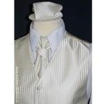 Pánská vesta 302