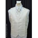 Pánská vesta 307 šampáň,Pánská móda,svatební vesta,regata,kravata,společenský,společenské pánské oblečení,pánský oblek,svatba, ples,levné,svatební,ženich,Pánská vesta 307 šampáň,Pánská móda,svatební vesta,regata,kravata,společenský,společenské pánské oblečení,pánský oblek,svatba, ples,levné,svatební,ženich,Pánská vesta 307 šampáň,Pánská móda,svatební vesta,regata,kravata,společenský,společenské pánské oblečení,pánský oblek,svatba, ples,levné,svatební,ženich,Pánská vesta 307 šampáň,Pánská móda,svatební vesta,regata,kravata,společenský,společenské pánské oblečení,pánský oblek,svatba, ples,levné,svatební,ženich,Pánská vesta 307 šampáň,Pánská móda,svatební vesta,regata,kravata,společenský,společenské pánské oblečení,pánský oblek,svatba, ples,levné,svatební,ženich,Pánská vesta 307 šampáň,Pánská móda,svatební vesta,regata,kravata,společenský,společenské pánské oblečení,pánský oblek,svatba, ples,levné,svatební,ženich,Pánská vesta 307 šampáň,Pánská móda,svatební vesta,regata,kravata,společenský,společenské pánské oblečení,pánský oblek,svatba, ples,levné,svatební,ženich,Pánská vesta 307 šampáň,Pánská móda,svatební vesta,regata,kravata,společenský,společenské pánské oblečení,pánský oblek,svatba, ples,levné,svatební,ženich,Pánská vesta 307 šampáň,Pánská móda,svatební vesta,regata,kravata,společenský,společenské pánské oblečení,pánský oblek,svatba, ples,levné,svatební,ženich,Pánská vesta 307 šampáň,Pánská móda,svatební vesta,regata,kravata,společenský,společenské pánské oblečení,pánský oblek,svatba, ples,levné,svatební,ženich,