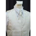 Pánská vesta 307,Pánská móda,svatební vesta,regata,kravata,společenský,společenské pánské oblečení,pánský oblek,svatba, ples,levné,svatební,ženich,levný,Pánská vesta 307,Pánská móda,svatební vesta,regata,kravata,společenský,společenské pánské oblečení,pánský oblek,svatba, ples,levné,svatební,ženich,levný,Pánská vesta 307,Pánská móda,svatební vesta,regata,kravata,společenský,společenské pánské oblečení,pánský oblek,svatba, ples,levné,svatební,ženich,levný,Pánská vesta 307,Pánská móda,svatební vesta,regata,kravata,společenský,společenské pánské oblečení,pánský oblek,svatba, ples,levné,svatební,ženich,levný,Pánská vesta 307,Pánská móda,svatební vesta,regata,kravata,společenský,společenské pánské oblečení,pánský oblek,svatba, ples,levné,svatební,ženich,levný,Pánská vesta 307,Pánská móda,svatební vesta,regata,kravata,společenský,společenské pánské oblečení,pánský oblek,svatba, ples,levné,svatební,ženich,levný,Pánská vesta 307,Pánská móda,svatební vesta,regata,kravata,společenský,společenské pánské oblečení,pánský oblek,svatba, ples,levné,svatební,ženich,levný,Pánská vesta 307,Pánská móda,svatební vesta,regata,kravata,společenský,společenské pánské oblečení,pánský oblek,svatba, ples,levné,svatební,ženich,levný,Pánská vesta 307,Pánská móda,svatební vesta,regata,kravata,společenský,společenské pánské oblečení,pánský oblek,svatba, ples,levné,svatební,ženich,levný,