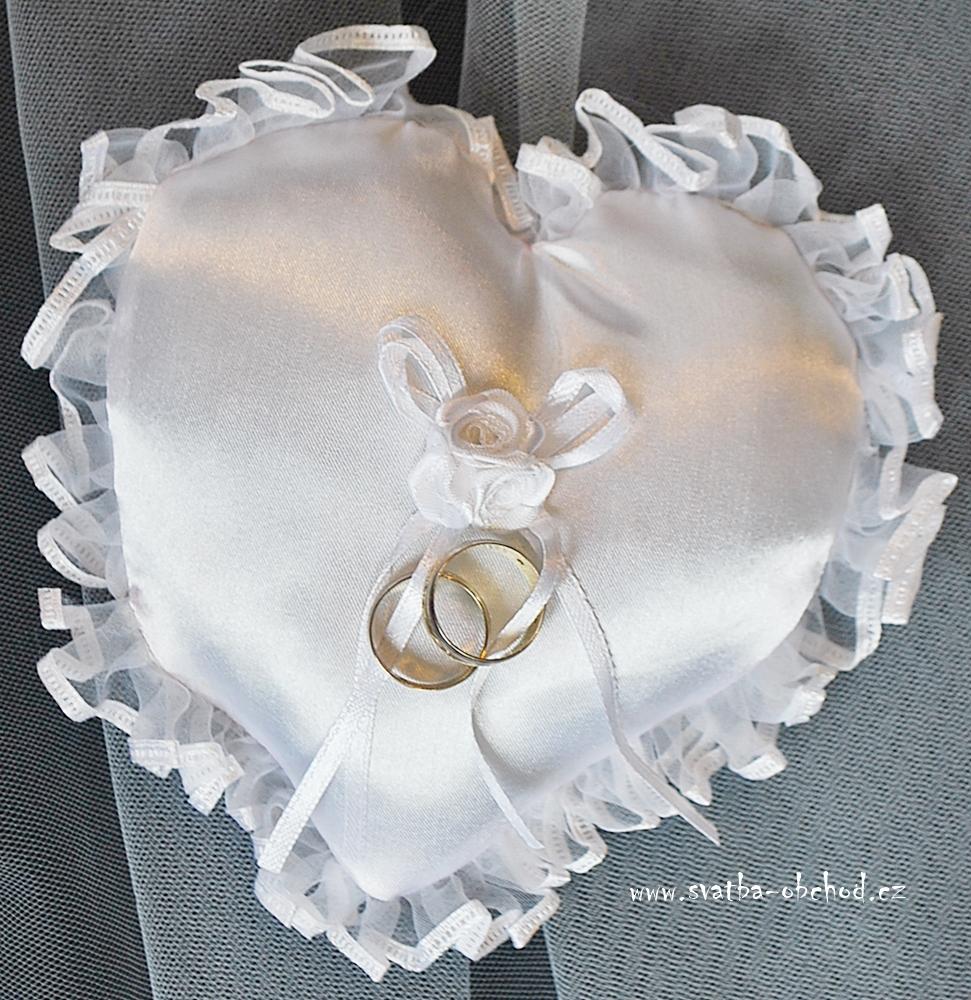 Polštářek 01,svatba,nevěsta,prsteny,snubní,zásnubní,polštářek,svatební,výzdoba,ženich,výzdoba,prsten,svatba,nevěsta,svatební šaty, nevěsta,svatba,svatební,Polštářek 01,svatba,nevěsta,prsteny,snubní,zásnubní,polštářek,svatební,výzdoba,ženich,výzdoba,prsten,svatba,nevěsta,svatební šaty, nevěsta,svatba,svatební,