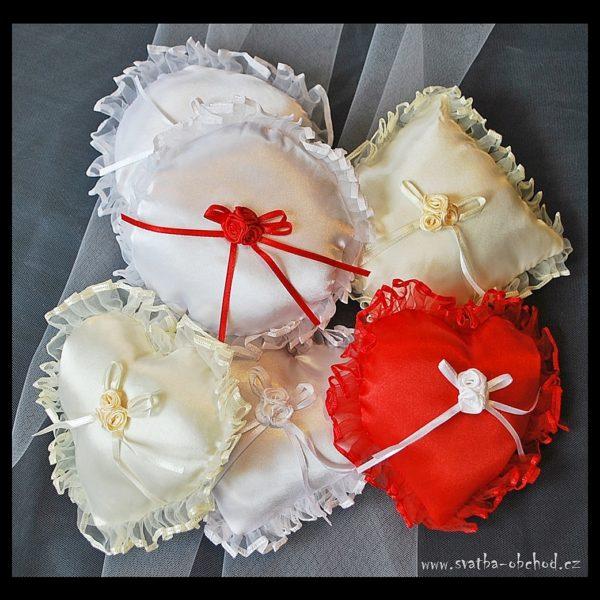 Polštářek 01,svatba,nevěsta,prsteny,snubní,zásnubní,polštářek,svatební,výzdoba,ženich,výzdoba,prsten,svatba,nevěsta,svatební šaty, nevěsta,svatba,svatební,