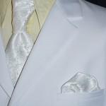 ,Pánská móda,svatební vesta,regata,kravata,kapesníček společenský,společenské pánské oblečení,pánský oblek,svatba,ples,bílá barva,,Pánská móda,svatební vesta,regata,kravata,kapesníček společenský,společenské pánské oblečení,pánský oblek,svatba,ples,bílá barva,,Pánská móda,svatební vesta,regata,kravata,kapesníček společenský,společenské pánské oblečení,pánský oblek,svatba,ples,bílá barva,,Pánská móda,svatební vesta,regata,kravata,kapesníček společenský,společenské pánské oblečení,pánský oblek,svatba,ples,bílá barva,,Pánská móda,svatební vesta,regata,kravata,kapesníček společenský,společenské pánské oblečení,pánský oblek,svatba,ples,bílá barva,,Pánská móda,svatební vesta,regata,kravata,kapesníček společenský,společenské pánské oblečení,pánský oblek,svatba,ples,bílá barva,,Pánská móda,svatební vesta,regata,kravata,kapesníček společenský,společenské pánské oblečení,pánský oblek,svatba,ples,bílá barva,,Pánská móda,svatební vesta,regata,kravata,kapesníček společenský,společenské pánské oblečení,pánský oblek,svatba,ples,bílá barva,