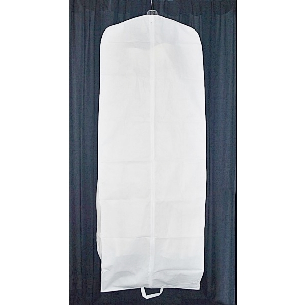 Vak na šaty 01 bílý široký (4)