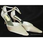 ,boty,lodičky,baleríny,bílé boty,svatební boty,boty společenské,svatba,nevěsta,levné,botičky,svatební obuv,balerínky svatební,,boty,lodičky,baleríny,bílé boty,svatební boty,boty společenské,svatba,nevěsta,levné,botičky,svatební obuv,balerínky svatební,,boty,lodičky,baleríny,bílé boty,svatební boty,boty společenské,svatba,nevěsta,levné,botičky,svatební obuv,balerínky svatební,,boty,lodičky,baleríny,bílé boty,svatební boty,boty společenské,svatba,nevěsta,levné,botičky,svatební obuv,balerínky svatební,,boty,lodičky,baleríny,bílé boty,svatební boty,boty společenské,svatba,nevěsta,levné,botičky,svatební obuv,balerínky svatební,,boty,lodičky,baleríny,bílé boty,svatební boty,boty společenské,svatba,nevěsta,levné,botičky,svatební obuv,balerínky svatební,,boty,lodičky,baleríny,bílé boty,svatební boty,boty společenské,svatba,nevěsta,levné,botičky,svatební obuv,balerínky svatební,,boty,lodičky,baleríny,bílé boty,svatební boty,boty společenské,svatba,nevěsta,levné,botičky,svatební obuv,balerínky svatební,,boty,lodičky,baleríny,bílé boty,svatební boty,boty společenské,svatba,nevěsta,levné,botičky,svatební obuv,balerínky svatební,,boty,lodičky,baleríny,bílé boty,svatební boty,boty společenské,svatba,nevěsta,levné,botičky,svatební obuv,balerínky svatební,,boty,lodičky,baleríny,bílé boty,svatební boty,boty společenské,svatba,nevěsta,levné,botičky,svatební obuv,balerínky svatební,,boty,lodičky,baleríny,bílé boty,svatební boty,boty společenské,svatba,nevěsta,levné,botičky,svatební obuv,balerínky svatební,,boty,lodičky,baleríny,bílé boty,svatební boty,boty společenské,svatba,nevěsta,levné,botičky,svatební obuv,balerínky svatební,,boty,lodičky,baleríny,bílé boty,svatební boty,boty společenské,svatba,nevěsta,levné,botičky,svatební obuv,balerínky svatební,,boty,lodičky,baleríny,bílé boty,svatební boty,boty společenské,svatba,nevěsta,levné,botičky,svatební obuv,balerínky svatební,,boty,lodičky,baleríny,bílé boty,svatební boty,boty společenské,svatba,nevěsta,levné,botičky,svatební obuv,bal