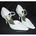 ,vyšívané,boty,lodičky,baleríny,bílé boty,svatební boty,boty společenské,svatba,nevěsta,levné,botičky,svatební obuv,balerínky svatební,,vyšívané,boty,lodičky,baleríny,bílé boty,svatební boty,boty společenské,svatba,nevěsta,levné,botičky,svatební obuv,balerínky svatební,,vyšívané,boty,lodičky,baleríny,bílé boty,svatební boty,boty společenské,svatba,nevěsta,levné,botičky,svatební obuv,balerínky svatební,,vyšívané,boty,lodičky,baleríny,bílé boty,svatební boty,boty společenské,svatba,nevěsta,levné,botičky,svatební obuv,balerínky svatební,,vyšívané,boty,lodičky,baleríny,bílé boty,svatební boty,boty společenské,svatba,nevěsta,levné,botičky,svatební obuv,balerínky svatební,,vyšívané,boty,lodičky,baleríny,bílé boty,svatební boty,boty společenské,svatba,nevěsta,levné,botičky,svatební obuv,balerínky svatební,,vyšívané,boty,lodičky,baleríny,bílé boty,svatební boty,boty společenské,svatba,nevěsta,levné,botičky,svatební obuv,balerínky svatební,,vyšívané,boty,lodičky,baleríny,bílé boty,svatební boty,boty společenské,svatba,nevěsta,levné,botičky,svatební obuv,balerínky svatební,,vyšívané,boty,lodičky,baleríny,bílé boty,svatební boty,boty společenské,svatba,nevěsta,levné,botičky,svatební obuv,balerínky svatební,Botičky svatební 21,vyšívané,boty,lodičky,baleríny,bílé boty,svatební boty,boty společenské,svatba,nevěsta,levné,botičky,svatební obuv,balerínky svatební,Botičky svatební 21,vyšívané,boty,lodičky,baleríny,bílé boty,svatební boty,boty společenské,svatba,nevěsta,levné,botičky,svatební obuv,balerínky svatební,Botičky svatební 21,vyšívané,boty,lodičky,baleríny,bílé boty,svatební boty,boty společenské,svatba,nevěsta,levné,botičky,svatební obuv,balerínky svatební,Botičky svatební 21,vyšívané,boty,lodičky,baleríny,bílé boty,svatební boty,boty společenské,svatba,nevěsta,levné,botičky,svatební obuv,balerínky svatební,Botičky svatební 21,vyšívané,boty,lodičky,baleríny,bílé boty,svatební boty,boty společenské,svatba,nevěsta,levné,botičky,svatební obuv,balerínky svatební,Botičky svatebn