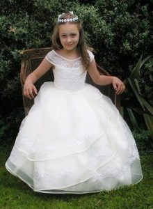 Drůžičky & mládenci,,šatičky,děti,dětské šaty,svatební šaty,svatba,společenské šaty,levně,levné,svatební šaty levné,závoj,zdarma,podvazek,bílé,nevěsta,šaty nevěsty,,šatičky,děti,dětské šaty,svatební šaty,svatba,společenské šaty,levně,levné,svatební šaty levné,závoj,zdarma,podvazek,bílé,nevěsta,šaty nevěsty,,šatičky,děti,dětské šaty,svatební šaty,svatba,společenské šaty,levně,levné,svatební šaty levné,závoj,zdarma,podvazek,bílé,nevěsta,šaty nevěsty,,šatičky,děti,dětské šaty,svatební šaty,svatba,společenské šaty,levně,levné,svatební šaty levné,závoj,zdarma,podvazek,bílé,nevěsta,šaty nevěsty,,šatičky,děti,dětské šaty,svatební šaty,svatba,společenské šaty,levně,levné,svatební šaty levné,závoj,zdarma,podvazek,bílé,nevěsta,šaty nevěsty,,šatičky,děti,dětské šaty,svatební šaty,svatba,společenské šaty,levně,levné,svatební šaty levné,závoj,zdarma,podvazek,bílé,nevěsta,šaty nevěsty,,šatičky,děti,dětské šaty,svatební šaty,svatba,společenské šaty,levně,levné,svatební šaty levné,závoj,zdarma,podvazek,bílé,nevěsta,šaty nevěsty,,šatičky,děti,dětské šaty,svatební šaty,svatba,společenské šaty,levně,levné,svatební šaty levné,závoj,zdarma,podvazek,bílé,nevěsta,šaty nevěsty,,šatičky,děti,dětské šaty,svatební šaty,svatba,společenské šaty,levně,levné,svatební šaty levné,závoj,zdarma,podvazek,bílé,nevěsta,šaty nevěsty,,šatičky,děti,dětské šaty,svatební šaty,svatba,společenské šaty,levně,levné,svatební šaty levné,závoj,zdarma,podvazek,bílé,nevěsta,šaty nevěsty,