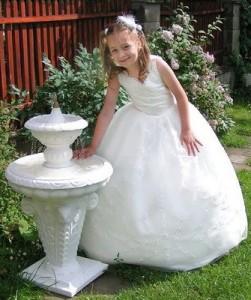 Drůžičky & mládenci,Drůžičky,šatičky,děti,dětské šaty,svatební šaty,svatba,společenské šaty,levně,levné,svatební šaty levné,závoj,zdarma,podvazek,bílé,nevěsta,šaty nevěsty,Drůžičky,šatičky,děti,dětské šaty,svatební šaty,svatba,společenské šaty,levně,levné,svatební šaty levné,závoj,zdarma,podvazek,bílé,nevěsta,šaty nevěsty,Drůžičky,šatičky,děti,dětské šaty,svatební šaty,svatba,společenské šaty,levně,levné,svatební šaty levné,závoj,zdarma,podvazek,bílé,nevěsta,šaty nevěsty,Drůžičky,šatičky,děti,dětské šaty,svatební šaty,svatba,společenské šaty,levně,levné,svatební šaty levné,závoj,zdarma,podvazek,bílé,nevěsta,šaty nevěsty,Drůžičky,šatičky,děti,dětské šaty,svatební šaty,svatba,společenské šaty,levně,levné,svatební šaty levné,závoj,zdarma,podvazek,bílé,nevěsta,šaty nevěsty,