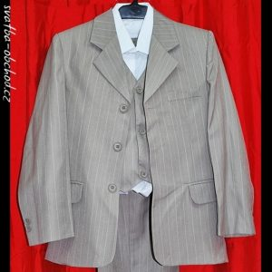 Obleček 06