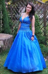 Společenské šaty - katalog 1 (12)
