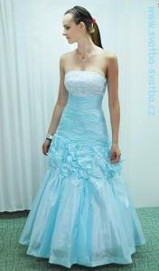 Společenské šaty - katalog 1 (14)
