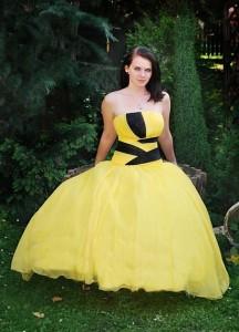 Společenské šaty - katalog 1 (17)