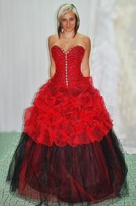 Společenské šaty - katalog 1 (5)