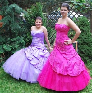 Společenské šaty - katalog 1 (6)