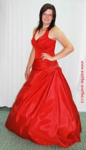 Společenské šaty - katalog 1 (7)