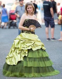 Společenské šaty - katalog 1 (8)