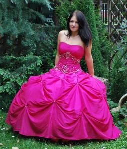 Společenské šaty - katalog 1. (3)