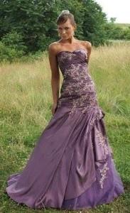 Společenské šaty - katalog 1. (5)