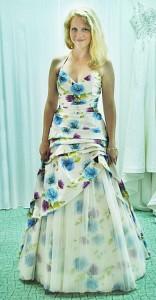Společenské šaty Společenské šaty,maturitní,plesové,společenské,šaty,nevěsta,svatba,ples,maturita,svatba,levné,levně,sleva,maturitní,plesové,společenské,šaty,nevěsta,šaty,,maturitní,plesové,společenské,šaty,nevěsta,svatba,ples,maturita,svatba,levné,levně,sleva,maturitní,plesové,společenské,šaty,nevěsta,šaty,,maturitní,plesové,společenské,šaty,nevěsta,svatba,ples,maturita,svatba,levné,levně,sleva,maturitní,plesové,společenské,šaty,nevěsta,šaty,,maturitní,plesové,společenské,šaty,nevěsta,svatba,ples,maturita,svatba,levné,levně,sleva,maturitní,plesové,společenské,šaty,nevěsta,šaty,,maturitní,plesové,společenské,šaty,nevěsta,svatba,ples,maturita,svatba,levné,levně,sleva,maturitní,plesové,společenské,šaty,nevěsta,šaty,,maturitní,plesové,společenské,šaty,nevěsta,svatba,ples,maturita,svatba,levné,levně,sleva,maturitní,plesové,společenské,šaty,nevěsta,šaty,