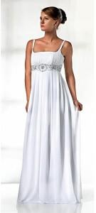 Svatební šaty - katalog 1 (111)