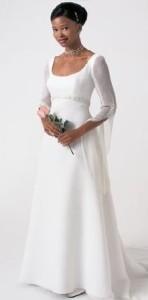 Svatební šaty - katalog 1 (133)