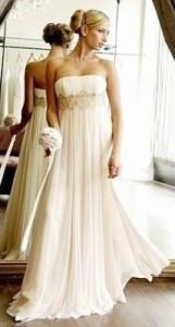 Svatební šaty - katalog 1 (152)