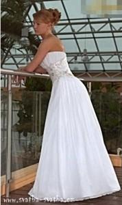 Svatební šaty - katalog 1 (17)