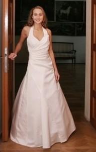 Svatební šaty - katalog 1 (20)