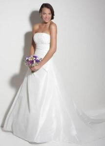 Svatební šaty - katalog 1 (6)