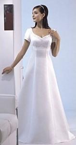 Svatební šaty - katalog 1 (64)