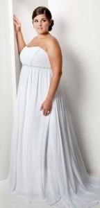 Svatební šaty - katalog 1 (86)